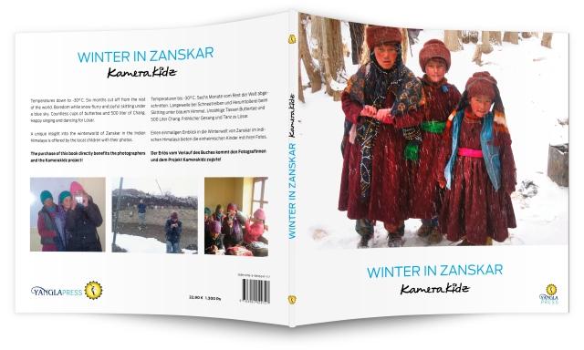 Kamerakidz_Winterbuch_3D_aussen